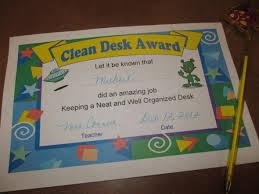 Teacher Desk Organization by Help For The Organizationally Challenged Teacher Scholastic