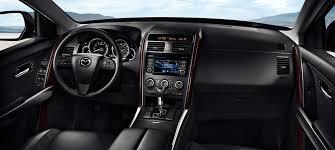 mazda tribute 2002 interior 2015 mazda cx 9 vin jm3tb2ca8f0449126 autodetective com