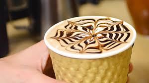 10 worst fancy coffee drinks health