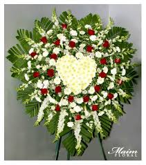 Funeral Flower Bouquets - 25 best funeral flowers images on pinterest funeral flowers