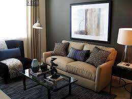 crate and barrel living room crate and barrel living room living room contemporary with modern
