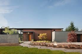 grand avenue home by matthew coates 2015 interior design ideas