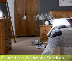 Factory Outlet Bedroom Furniture Furniture Factory Outlet Home Page