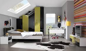 Schlafzimmer Ohne Schrank Gestalten Welle Jugendwunder 5 Jugendzimmer Kinderzimmer Dachschräge