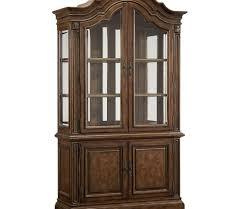 Teak Outdoor Cabinet Drexel Furniture History Vintage Bedroom Set Indoor Teak Heritage