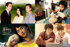 film korea yang wajib ditonton 5 drama korea jadul yang wajib ditonton korea iyaa
