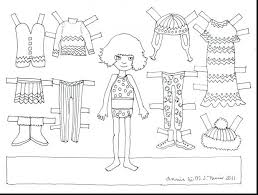 chucky coloring page lofty inspiration paper doll coloring pages printable marvelous
