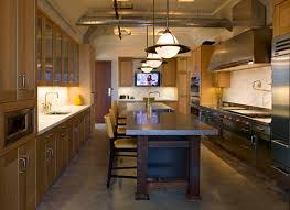 Transitional Kitchen Ideas 5 Tips To Design The Perfect Transitional Kitchen Huffpost