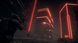 Bf4 Night Maps Battlefield 4 Revisited Mod Mod Db