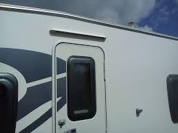 Caravan Awning Rail Protector 19 Best Exterior Caravan Repairs Images On Pinterest Caravan