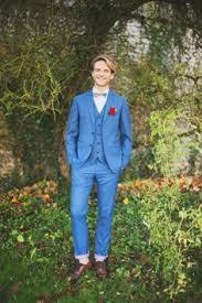 costume bleu mariage costume de mariage notre sélection homme costumes wedding and