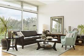 Club Chairs For Living Room Judy Club Chair Living Spaces