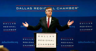 texas small businesses to dan patrick back off promise to pass