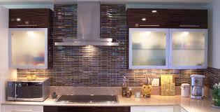 Mediterranean Kitchen Bellevue Brilliant Stonewall Kitchen Gifts Tags Stone Wall Kitchen Ninja