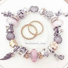 pandora style bracelet diy images 1346 best pandora images pandora bracelets pandora jpg