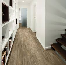 big leaf maple 60086 cl 60116 gd ivc us floors