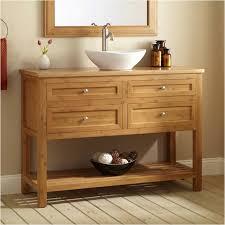 bathroom lowes bathroom vanity and sink bathroom vanity doors 48