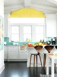 google images kitchen backsplash tile ideas with white cabinets