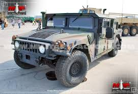 armored hummer hmmwv m1114 uah up armored humvee up armored hmmwv armament