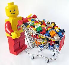 best lego black friday deals 1873 best lego images on pinterest legos lego stuff and lego ideas