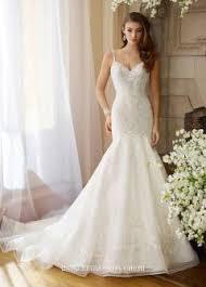 david tutera wedding dresses david tutera bridal gowns