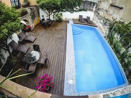 hotel hacienda guadalupe san miguel de allende mexico booking com