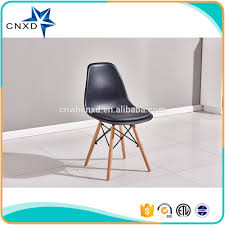 tulip chair replica tulip chair replica suppliers and