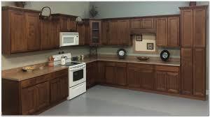 Cheap Kitchen Cabinets Melbourne Cnc Kitchen Cabinets Home Decoration Ideas