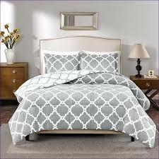 Walmart Full Comforter Duvet Covers Walmart Full Size Of Kids Comforter Sets Bed N Bath