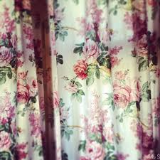 Plum Flower Curtains Best 25 Burgundy Curtains Ideas On Pinterest Insulated Curtains