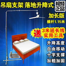 Ceiling Fan Hanger Bar by China Stainless Ceiling Fan China Stainless Ceiling Fan Shopping