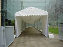 Uk Canopy Tent by Marquees U0026 Temporary Event Structures For Hire Kent London Uk