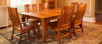 plain and simple amish furniture chicago il custom wood plain and simple amish furniture chicago il custom wood furniture plain and simple furniture
