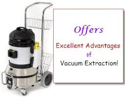 Steam Vaccum Cleaner Best 25 Traditional Vacuum Cleaners Ideas On Pinterest Steam