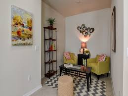 Ryland Home Design Center Tampa Fl by Maple Glen At Seven Oaks New Townhomes In Wesley Chapel Fl