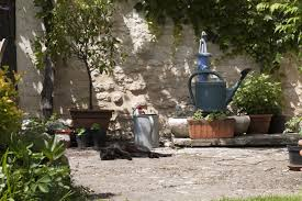 Country Backyard Landscaping Ideas by Home Accessories Cool Country French Garden Landscaping Design