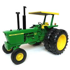 Lawn Tractor Canopy by 16 Precision Elite Series 5 John Deere 4320 With Duals And Canopy