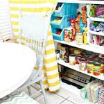 Resultado de imagen para kitchen hook rack B01B115V6Y
