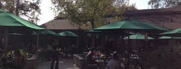 The 15 Best Places With by The 15 Best Places With Good Service In Riverside