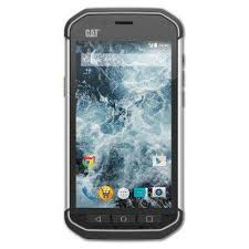 Rugged Cell Phones Cat Cell Phones Phones The Home Depot