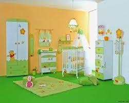 chambre bébé winnie dcoration chambre bb winnie l ourson superbe chambre bébé winnie