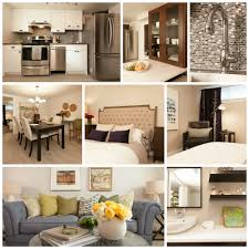 Basement Apartment Remodeling Ideas Income Property Basement Apartment Basements And Apartments