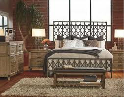 Bedroom Furniture Pic Bedroom Industrial Bedroom Furniture And Likable Pictures 45