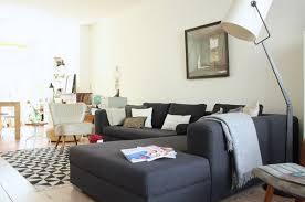 grey sofa colour scheme ideas 20 gorgeous grey sofa in the living room home design lover