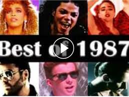 thanksgiving pop songs video these songs turn 30 this year u2013 z103 5