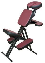 Oakworks Massage Tables by Amazon Com Oakworks Pkg3981 Portal Light Massage Chair Color