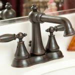 kitchen faucet clogged faucet aerator faucets reviews kitchen best