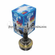 toyota corolla joint for toyota corolla cv joints to 04 to 09 to 03 buy for toyota
