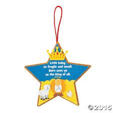 100 christian christmas ornament crafts 1125 best christmas