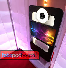 photo booth machine welcome to fotopod buy fotopod welcome to fotopod